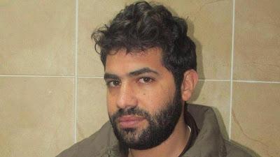 Shin Bet expõe rede de espionagem do Hamas em Israel