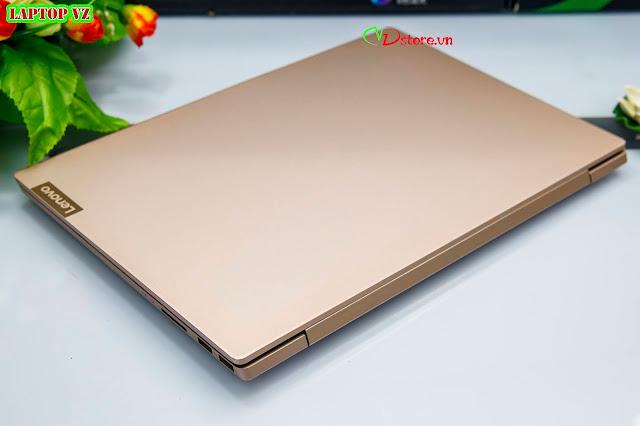 Lenovo Ideapad S540-15IWL