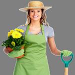 gardener in spanish