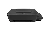 HP Ink Tank 115 Treiber Download