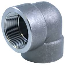 https://tecproces.com/ socket, T-joint, Flange, Union socket, Elbow, Bend, pipe fittings, the industry. piping, pipeline, pipe network.