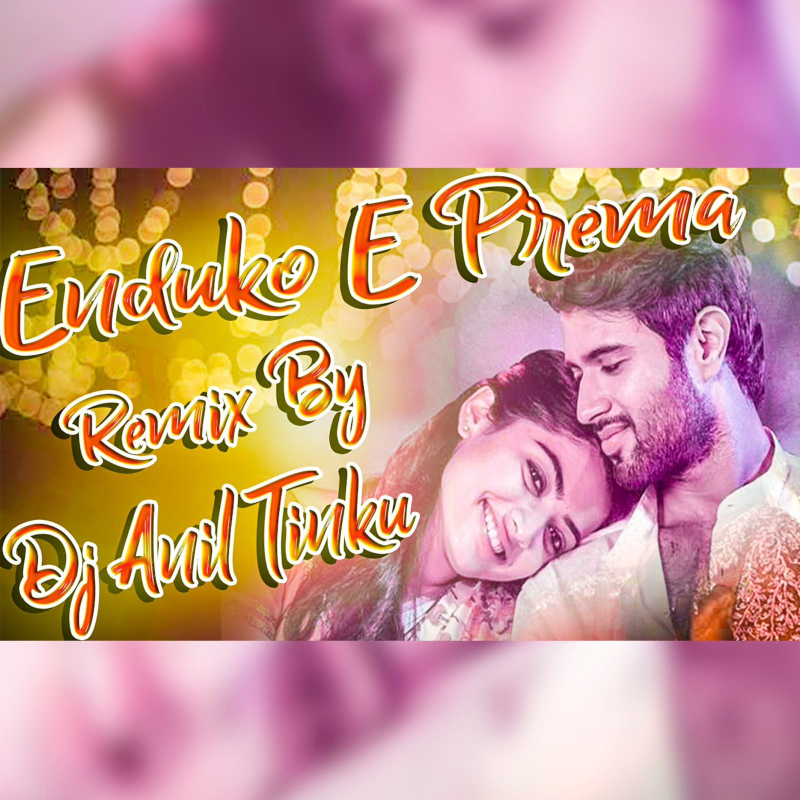 enduko ee prema dj song, enduko ee prema lyrics, enduko ee prema nanninthaga preminchina, enduko ee prema jesus song, enduko ee prema nanninthaga preminchina dj, enduko ee prema enthala dhuramaye, enduko ee prema entha madhuram, enduko ee prema nanninthaga preminchina dj remix, enduko ee prema enthala door ee, enduko ee prema song, enduko ee prema dj, enduko ee prema enthala door eee, enduko ee prema full song, enduko ee prema inthala, enduko ee prema love failure song, enduko ee prema nanninthaga preminchina full song, enduko ee prema naa songs, enduko ee prema private song,dj anil tinku 2019, dj anil tinku dj song, dj anil tinku from balanagar 2019, dj anil tinku from gdp, dj anil tinku songs download, dj anil tinku from balanagar, dj anil tinku balanagar, dj anil tinku songs