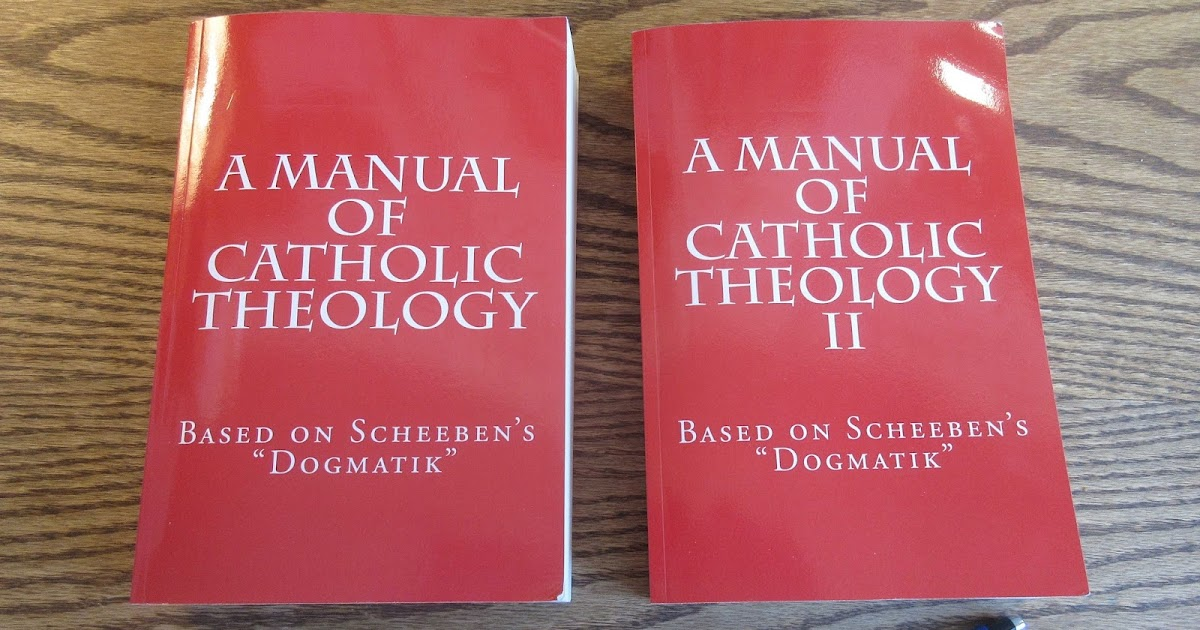 religion is incompatible with modernity theology religion essay As a cultural status, modernness colourss faiths perceptual experience in assorted ways popular modernisation theoreticians such as daniel bell and karl marx have.