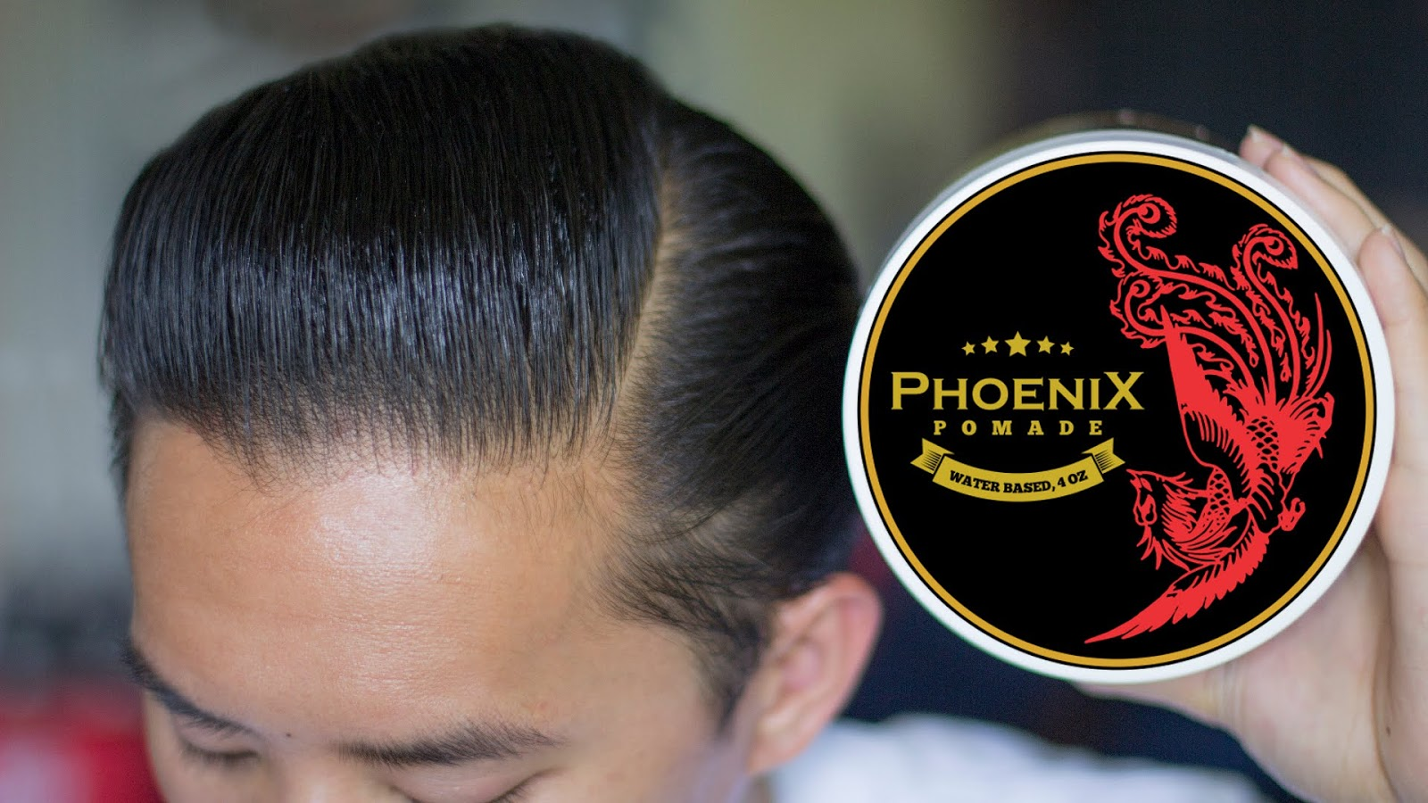PhoenixPomade.com