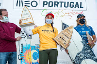 portugal wsl meo surf30 defay j7296MeoPortugal20Poullenot