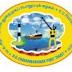 V.O.Chidambaram Port Trust Financial Adviser and Chief Accounts Officer Vacancies 2020