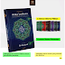 Al Quran kekinian; Quran king Salman