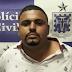 Salvador tem 11 roubos e furtos de carro por dia; veja bairros com mais casos