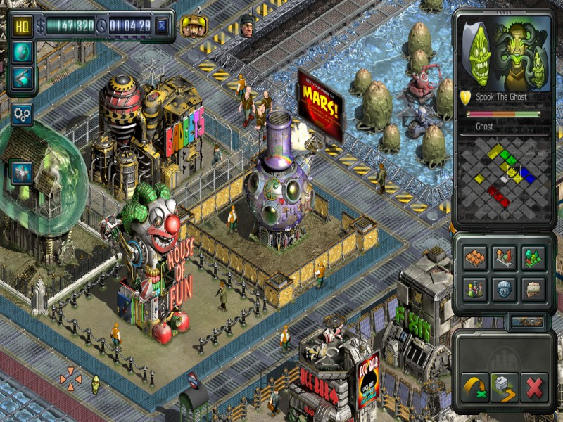 Constructor Plus PROPER Highly Compressed Free Download