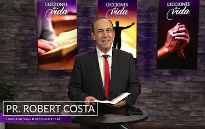 Lección de Escuela Sabática en Video   Lecciones de Vida   3er Trimestre 2020   Hacer amigos para Dios