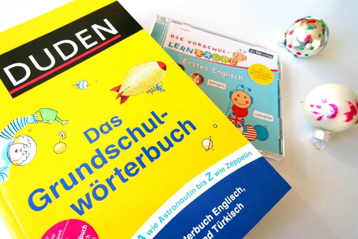 Weihnachten Duden.Pamelopee Nikolaus Und Weihnachten Nahen Geschenke Für Vorschüler