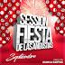 Session Fiesta de las Angustias 2017 (Juanca Santos)
