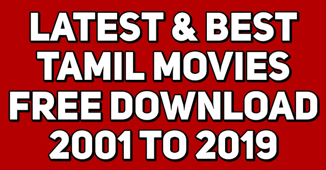 """Intitle:""""index of"""" Tamil Movies Free Download HD Quality 720p 1080p"""
