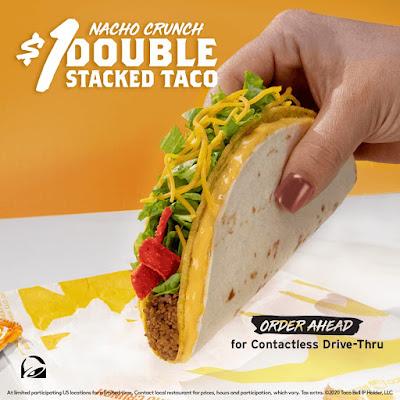 Taco%2BBell