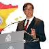 Un nuevo positivo en Valencia eleva a 33 los casos de coronavirus en España