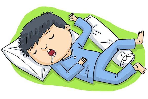 Inilah waktu-waktu yang dilarang untuk tidur karena dapat membahayakan kesehatan