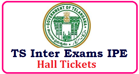 Telangana State Board of Secondary Education (TSBIE) Inter 1st Year Hall Tickets 2020 Download @ tsbie.cgg.gov.in/2020/02/telangana-state-board-of-secondary-education-TSBIE-Inter-1st-2nd-year-hall-tickets-download-tsbie.cgg.gov.in-bie.telangana.gov.in.html