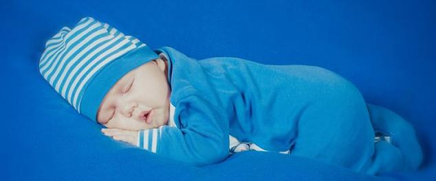 490 nama bayi laki laki islami