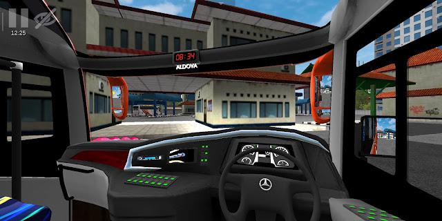 All New Legacy SR2 S-Series Transporter Cvt AldovaDewa