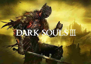 Dark Souls 3 Highly Compressed Repack By FitGirl - NikkGaming