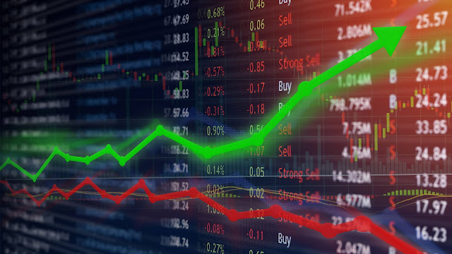 Advantages and Risks of Stock Investment