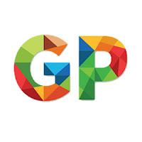Modul SIM PKB Fisika SMA
