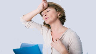 Signs and Symptoms of Hormonal Imbalance in Women