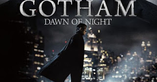 Download Gotham Season 4 Complete 480p and 720p All Episodes