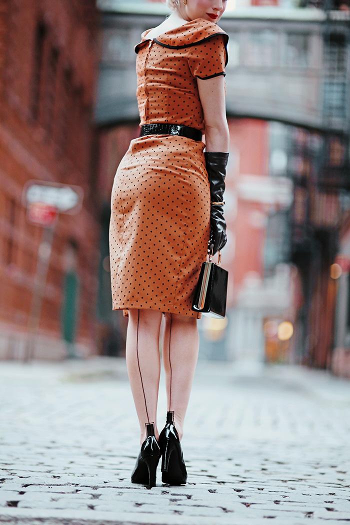 7986754a09 Rachel Ann Jensen ♥  Fall Stockings