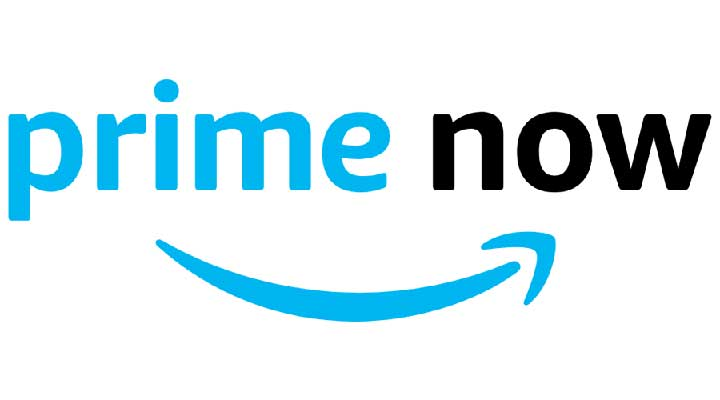 prime now, amazon, amazon prime, amazon prime benefits