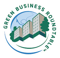 ‎http://www.steveoffutt.com/p/green-business-roundtable.html