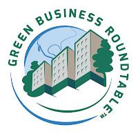 http://www.steveoffutt.com/p/green-business-roundtable.html
