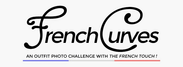 https://www.facebook.com/frenchcurveschallenge?fref=ts