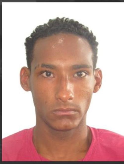 Anápolis: Polícia conclui investigação de homicídio; jovem foi morto por dois adolescentes