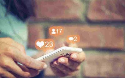 Optimasi Akun Instagram Anda Lebih Populer