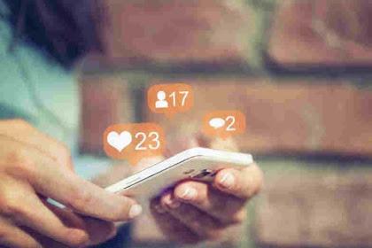 Cara Mudah Untuk Optimasi Akun Instagram Anda Lebih Populer
