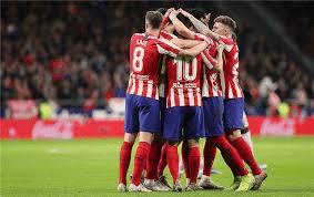 اهداف مباراة ليفربول واتلتيكو مدريد في دوري ابطال اوروبا