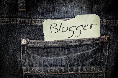 حذف مدونة بلوجر