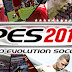 DOWNLOAD PRO EVOLUTION SOCCER (PES) 2014 + Crack Full Version