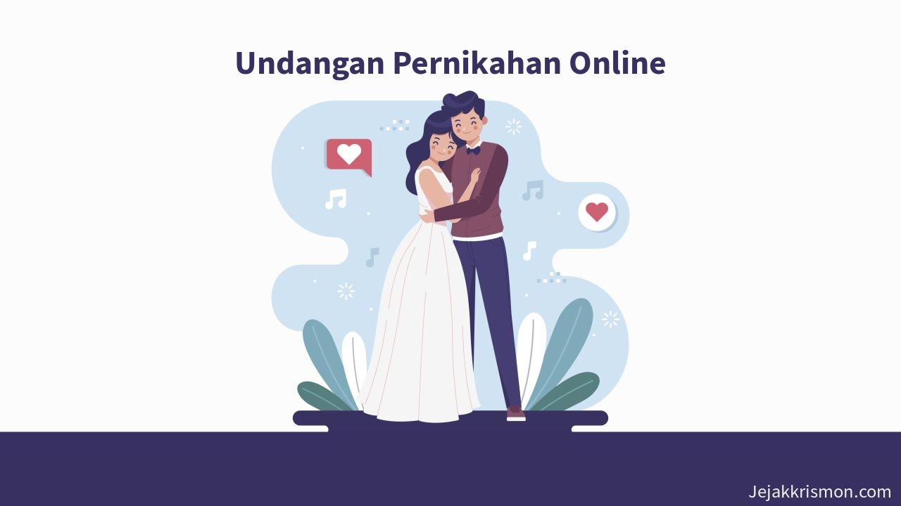 keuntungan-menggunakan-undangan-pernikahan-online