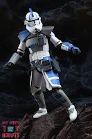Black Series Arc Trooper Echo 19