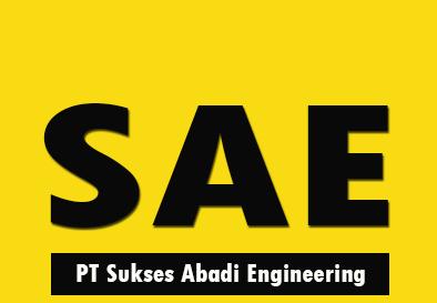 Lowongan Kerja Kawasan Industri Jababeka Cikarang | PT.Sukses Abadi Engineering