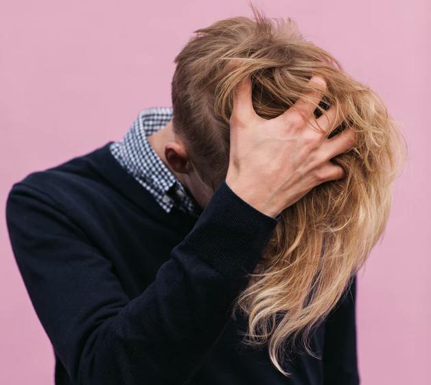 ¿Cuáles son los mejores cortes de cabello largo para hombre?