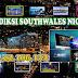 PREDIKSI SOUTHWALES NIGHT SENIN 11 MEI 2020
