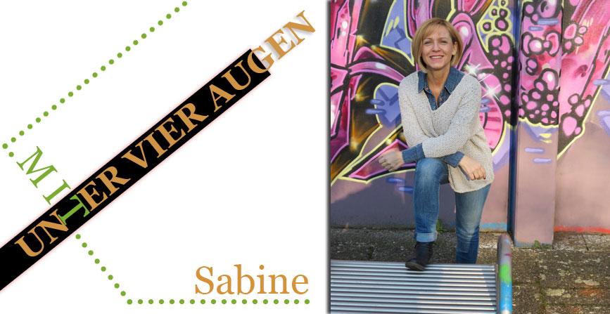 995db9cd52e7a7 Im Gespräch mit Sabine (Style Up Petite) - My talk with Sabine (Style Up  Petite)