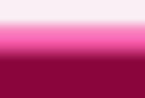 خلفيات سادة ملونة للكتابة عليها بالفوتوشوب 14