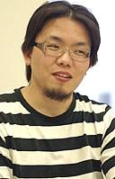 Yukimura Makoto