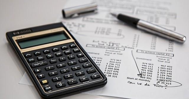 Pengertian Laporan Keuangan Menurut Psak 2018 Artikel Pendidikan