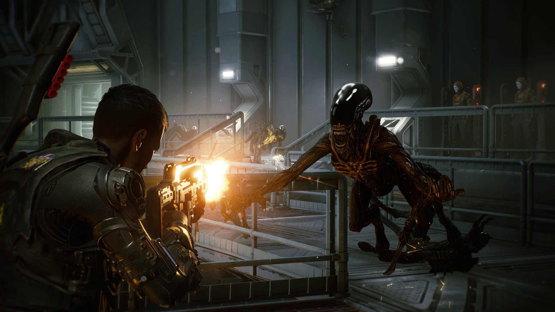 aliens-fireteam-elite-pc-screenshot-1