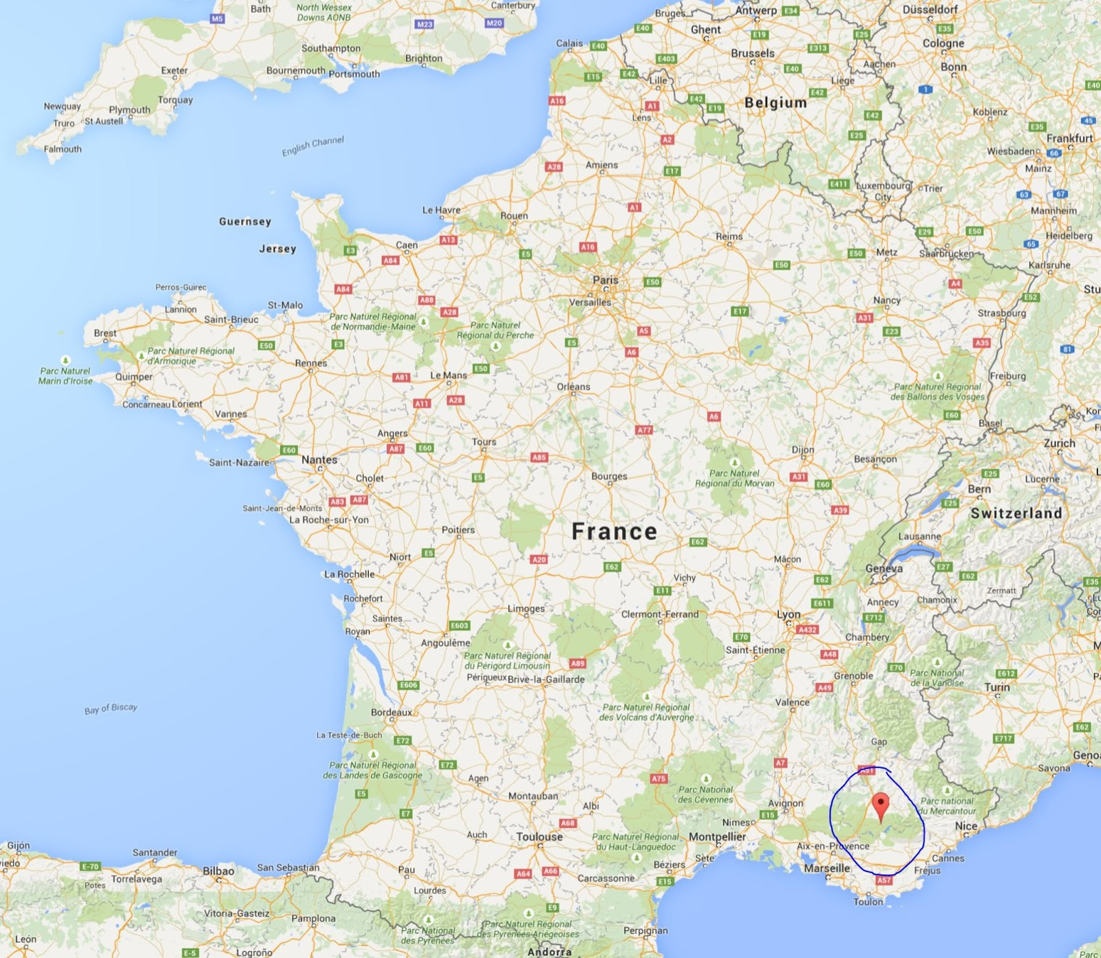 Lavender Fields France Map.Family Fecs Seeing Lavender Bloom In France